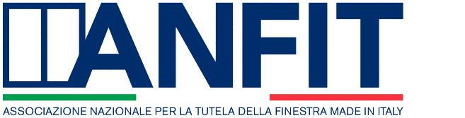 logo-anfit-mutua