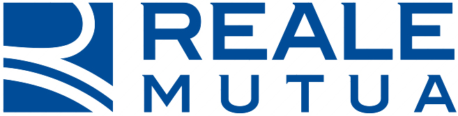 reale-mutua-logo