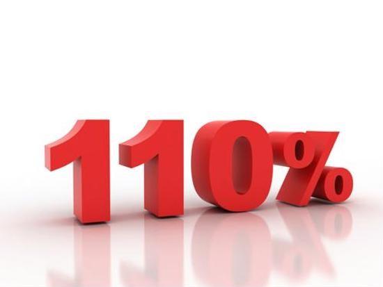 Bonus 110 AdE bozza decreto prezzi