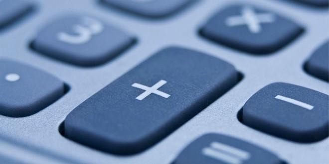 Immagine articolo posizione ANFIT su Decreto prezzi